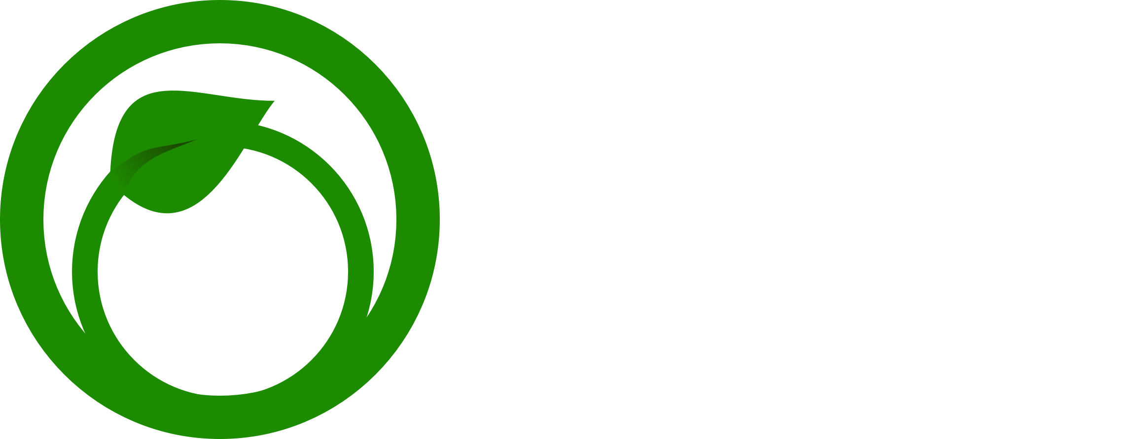 The Urban Tree Village